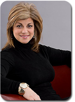 Malls In Ct >> Booking Kim Russo, Kim Russo Agent, Kim Russo Manager ...