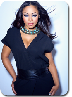 celebrity-host-speaker-LaTavia_Roberson.png