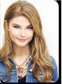 Celebrity booking agents on celebrity booking agency celebrity kids