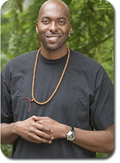 Celebrity Booking Agency - Celebrity Sports Personality - John Salley