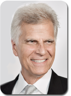 Celebrity Booking Agency - Celebrity Sports Personality - Mark Spitz