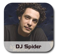 Celebrity DJ's for a Private Events, Parties