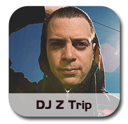 JP Talent - Talent Management & Celebrity DJ Booking Agency