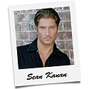 Book Sean Kanan