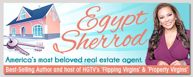 book egypt sherrod event