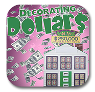 Celebrity Booking Agency decorating dollars  Link