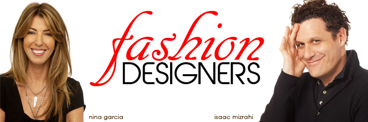 Celebrity Booking Agency Celebrity Fashion Designers